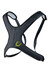 Edelrid Agent Chest Harness night